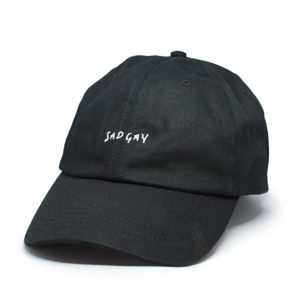 Sadgay Hat