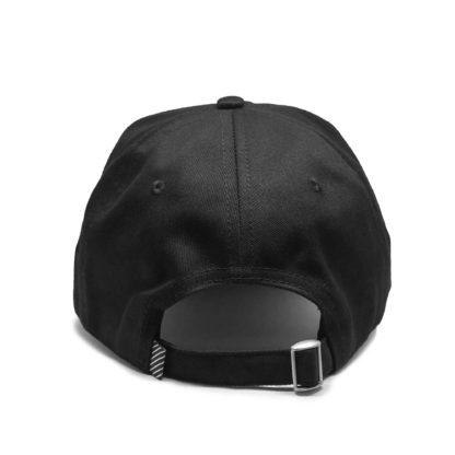 sadgay hat (back)